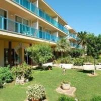 Hotel Playa Canyamel