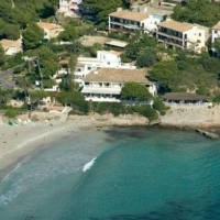 Cap Vermell Beach Hotel � Optimal Hotels Selection