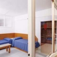 Apartamento Econotel Kensington