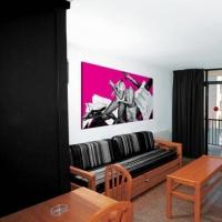Apartamento BH Mallorca - Adults Only