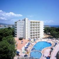 Hotel Marina Pax
