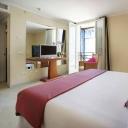 Hotel UR Hotel Mision De San Miguel