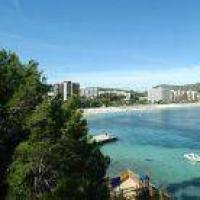 Hotel Hawaii Mallorca