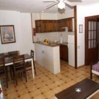 Apartamento Bahia Park