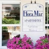 Apartahotel Floramar