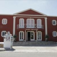 Apartahotel Pueblo Menorquín