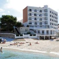 Hotel Santandria Playa