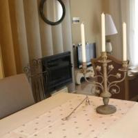 Apartamentos Urcisol Isla del Fraile Resort