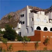 Hotel Al Sur