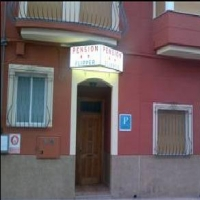 http://static.infohostal.com/img/extras/es/murcia/bullas/pension-flipper/pension-flipper_thumb_200_200.jpg