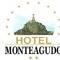 Hotel Monteagudo