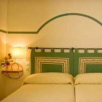 Hotel Hospedería Rural El Molino de Felipe