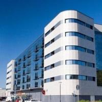Apartamento AH San Fermin Suites