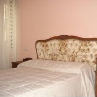 Alojamientos Room Pamplona