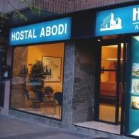 Hostal Abodi