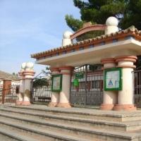 Albergue Juvenil Municipal de Tudela
