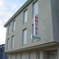 Hotel Severino