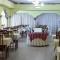Hostal Restaurante Cobas