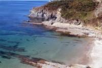 Playa Estacas