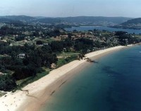 Playa Raso