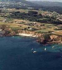 Playa Ribada
