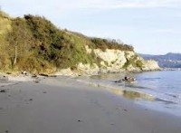 Playa Sabadelle