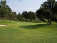 Hércules Club de Golf