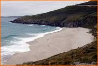 Playa Combouzas