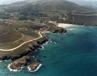 Playa de Valcobo