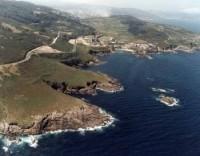 Playa El Matadero (Ajadoce)