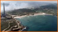 Playa Sabón