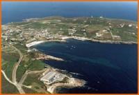 Playa Suevos