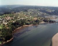 Playa El Pedrido