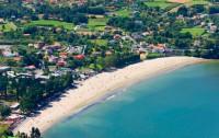 Playa Gandario