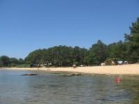Playa Mañóns