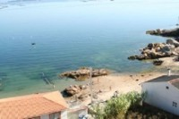 Playa Escarabote
