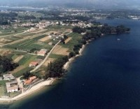 Playa Portomouro