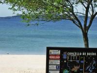 Playas de Boiro
