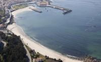 Playa Suiglesia