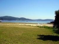Playa Area Da Vila