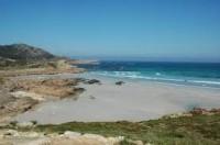 Playa Arou