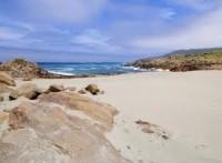 Playa Balea
