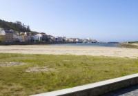 Playa Camelle