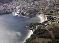 Playa Lingunde