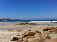 Playa Reira