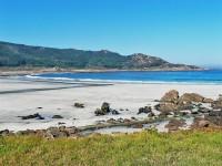 Playas de Camariñas