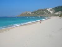 Playa Trece
