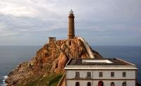 Sitio Natural de Interés Nacional de Cabo de Vilán