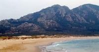 Playa Baldaio