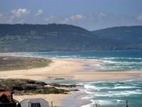 Playa Pedra do Sal